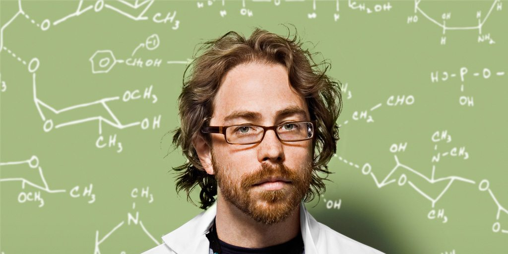 Happy Birthday, Jonathan Coulton!